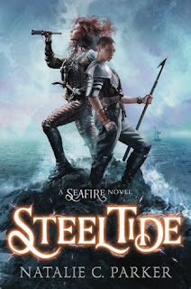 https://www.goodreads.com/book/show/43670681-steel-tide