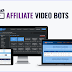 Built For YouTubers, Affiliates, eCommerce, Facebook & Other Video Profiteers