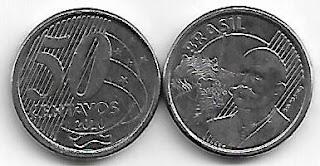 50 centavos, 2010