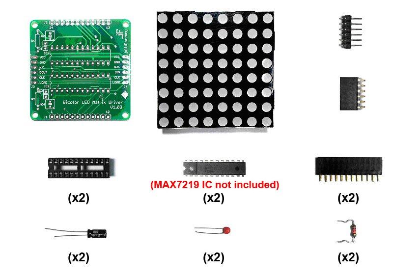 Arduino Collection: Life Clock - Redo