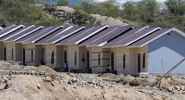Masyarakat Dilibatkan Hingga Akhir Dalam Pengawasan Program Relokasi Mandiri Korban Gempa dan Tsunami Palu