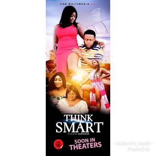 f990abf2700f45476cad0b0beef20233 Who Is Shugatiti? Biography, Age, Lesbian, Net Worth, Boyfriend, Movies, Ghanaian Actress, Family, Parents, Instagram Model