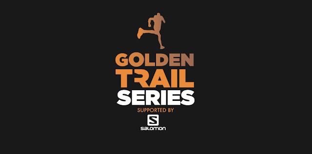 Los mejores atletas en la Golden Trail Series