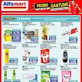 Katalog Promo JSM Alfamart Periode 27 Januari - 2 Februari 2020