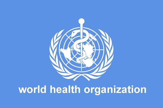منظمة الصحة العالمية تواجه محاولات اختراق لسرقة كلمات مرور موظفيها