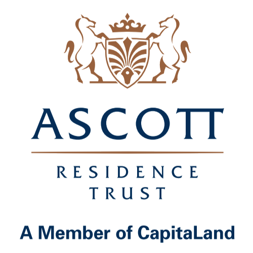 Ascott Residence Trust (ART SP) - UOB Kay Hian 2016-10-14: Leveraging On Disruptive Technology