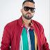 DJ angolano WallGee testa positivo para a covid-19