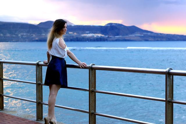 Travel Blog Tips For Travelling Solo