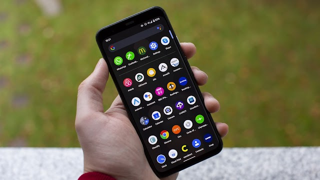 5 Best Important Android Apps...!! Youtuber Must See...!!
