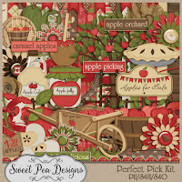 http://www.sweet-pea-designs.com/shop/index.php?main_page=product_info&cPath=1&products_id=1220&zenid=p9kts1bqsgavorsbo8lrmbmsk5