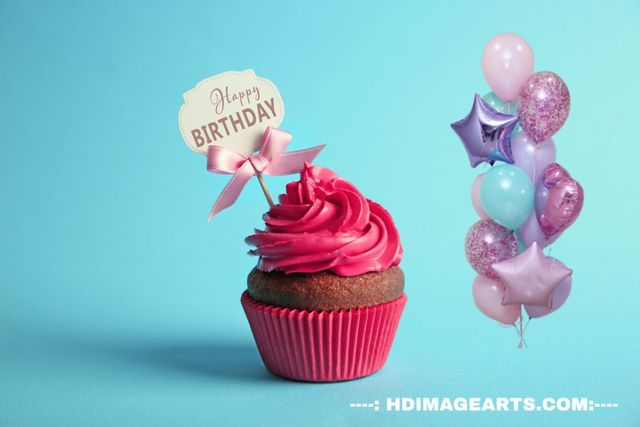 Happy Birthday Images For Brother With Quotes In English