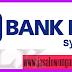 Lowongan Kerja Terbaru Bank BRI Syariah - Account Officer Mikro
