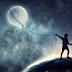 ما الفرق بين الرؤى والأحلام