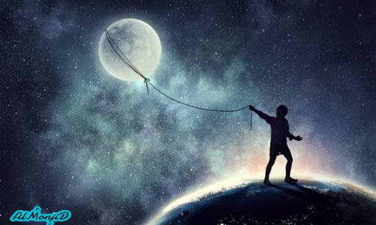 تفسير احلام, ابن سيرين, حلم, رؤى, الفرق بين الرؤى والاحلام, تفسير احلام, كتب التفسير, دلالات, تحقيق الرؤى