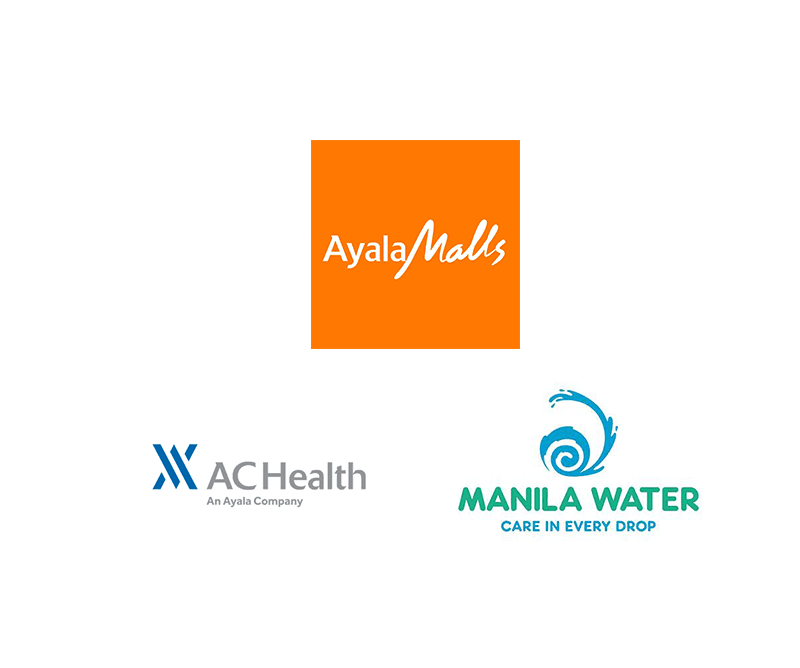 AC Health, Manila Water, Ayala Malls extends help to Taal victims