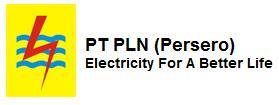 "http://jobsinpt.blogspot.com/2012/04/recruitment-bumn-pt-pln-persero-april.html"""