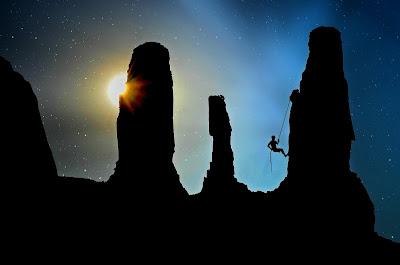 exploración, reflexionar, conciencia, desarrollo, capacidades, habilidades, proyecto de vida, mejoramiento, superación,