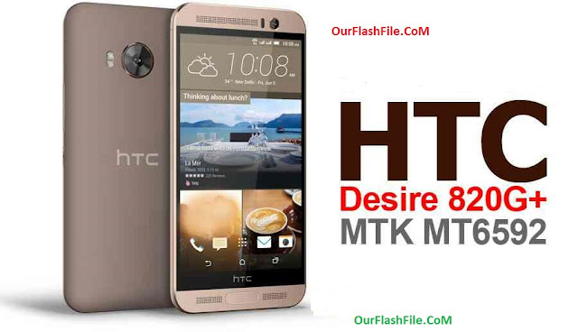 Image result for HTC Desire D820G