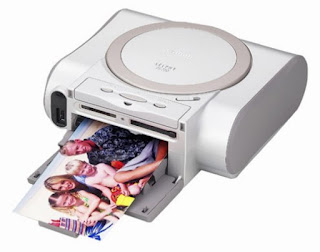 Canon SELPHY DS700 Drivers Download, Review And Price