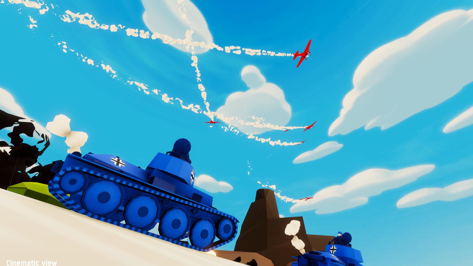 total-tank-simulator-pc-screenshot-02