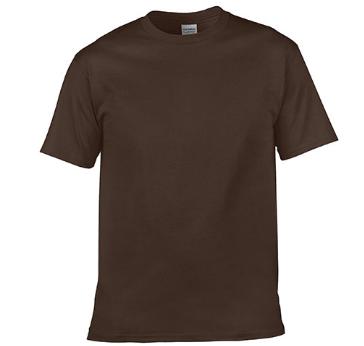 Yuk Ketahui Cara Memilih Kaos yang Tepat dI Grosir Kaos Polos