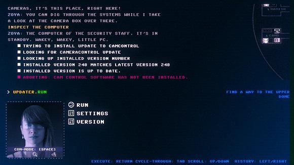 code-7-a-story-driven-hacking-adventure-pc-screenshot-www.deca-games.com-5