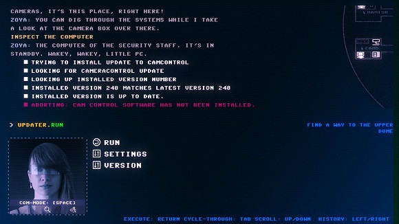 code-7-a-story-driven-hacking-adventure-pc-screenshot-www.ovagames.com-5