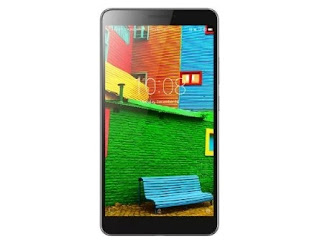 Lenovo Phab PB1-750M Firmware Download