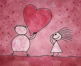 Cuento del amor y la locura de Mario Benedetti