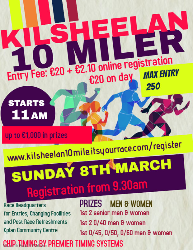 https://kilsheelan10mile.itsyourrace.com/register/