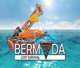bermuda-lost-survival-v27092020