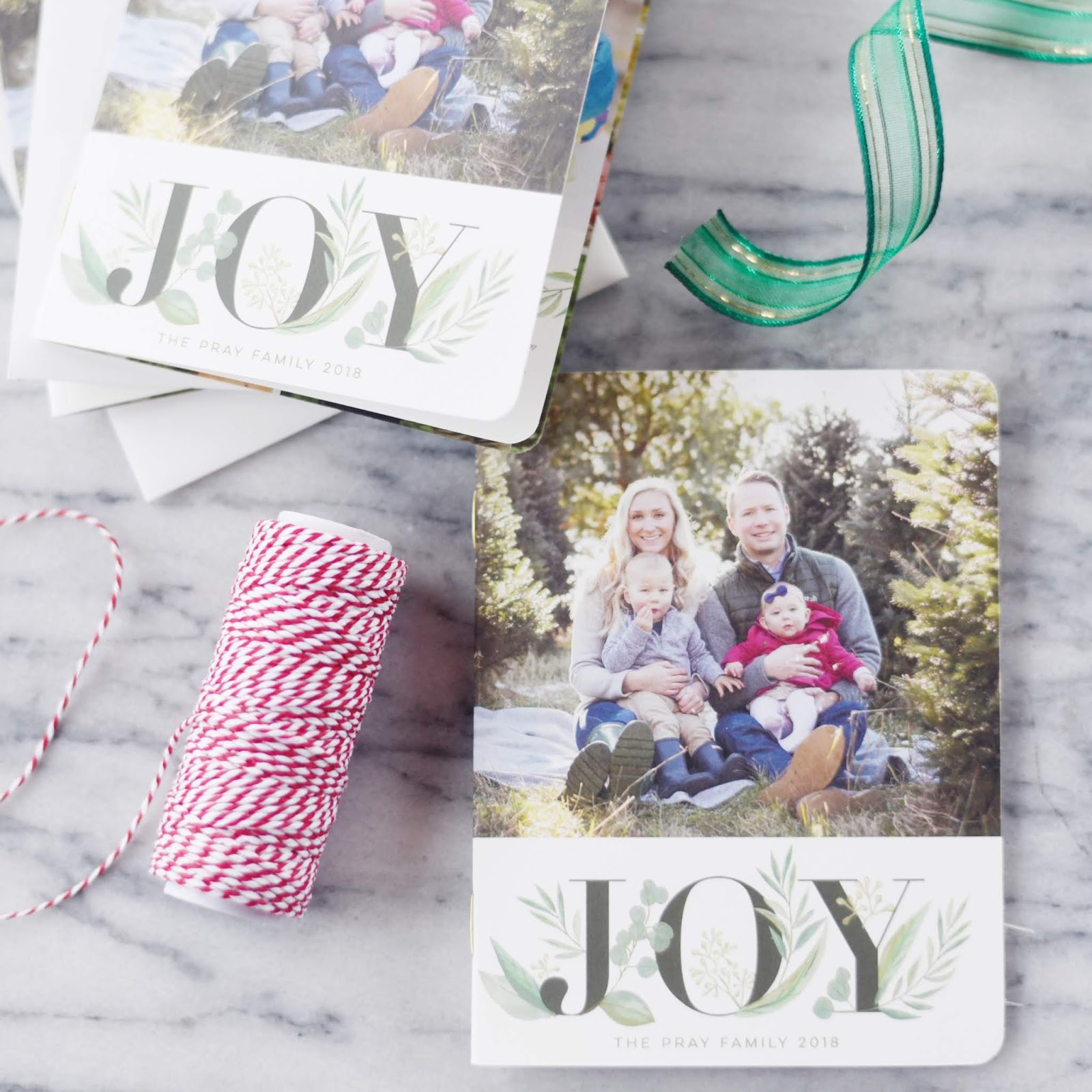 Minted Christmas Cards.Lisa Loves John Christmas Cards With Minted