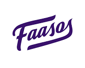 Faasos Off-Campus Recruitment Drive 2021 2022   Faasos Jobs Opening For Freshers BCA, BTECH, CA, BBA, MCA, MBA