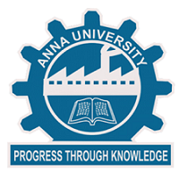 Anna University Results Nov Dec 2017 Jan 2018