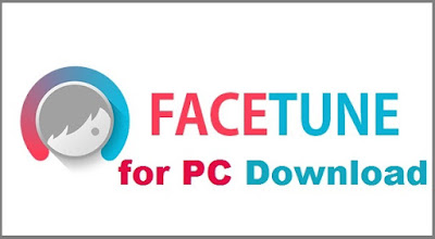Facetune for PC Windows