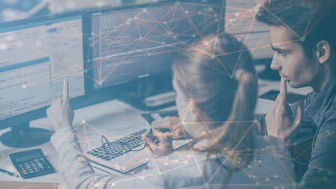 Python Machine Learning Basics: Shallow Learning Bootcamp