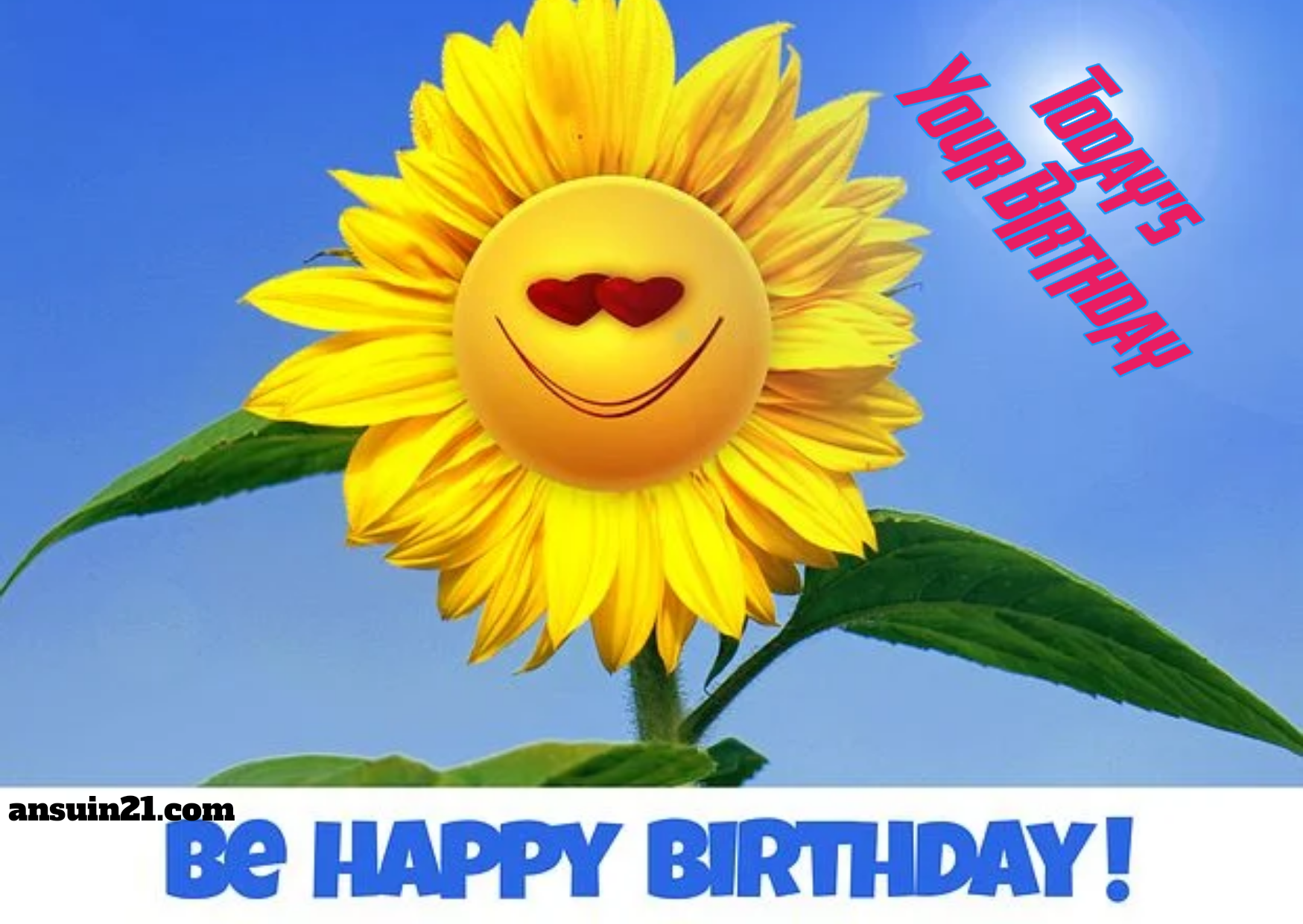200 Best Happy Birthday Brother, Wishes, HD images, SMS, Status, Quotes in English for WhatsApp free download,