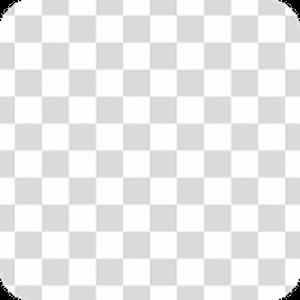 Background Eraser v2.0.0 [Mod AdFree]