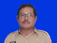 Kepala Dusun Kidul Pasar Desa Rambipuji Resmi Purna Jabatan (Pensiun)