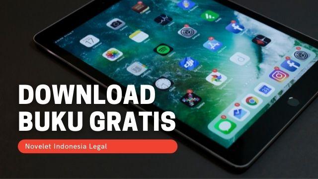 download buku gratis