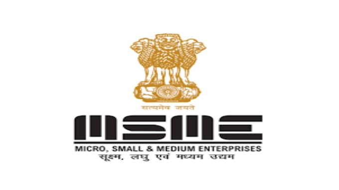 MSME Full Form, Full Form Of MSME, What is the meaning of MSME, msme का क्या मतलब होता है