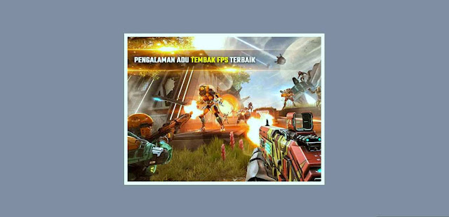 code of war game perang online