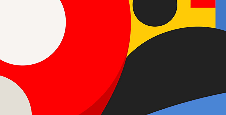 Где скачать Яндекс приложения для мобильных телефонов