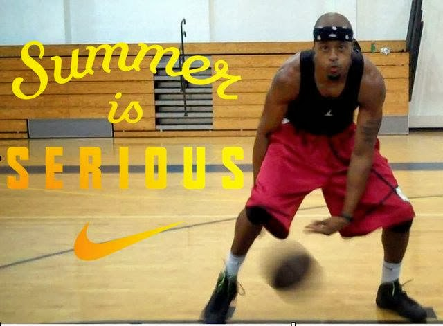 17471469a96f Dre Baldwin is basketball pioneer and inspiration. He is a youtube  sensation and pretty well known in basketball circles. Baldwin a  Philadelphia native for ...