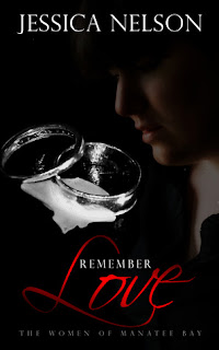 https://www.goodreads.com/book/show/18137681-remember-love