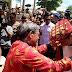 Jokowi Akui Banyaknya Sengketa Tanah Karena Tidak Miliki Sertifikat