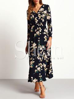 http://www.shein.com/Navy-Long-Sleeve-Floral-Maxi-Dress-p-240771-cat-1727.html?utm_source=mivida-enblog.blogspot.com.es&utm_medium=blogger&url_from=mivida-enblog