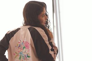 'Tan Bien' es el segundo sencillo de Catalina Navarro