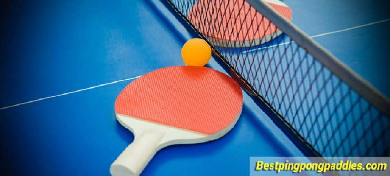 ping-pong-fingting.jpg