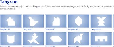 https://rachacuca.com.br/raciocinio/tangram/